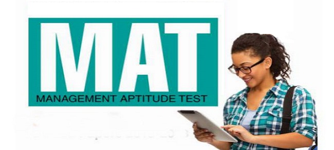AIMA MAT 2016 (MAT May 2016) - Management Aptitude Test