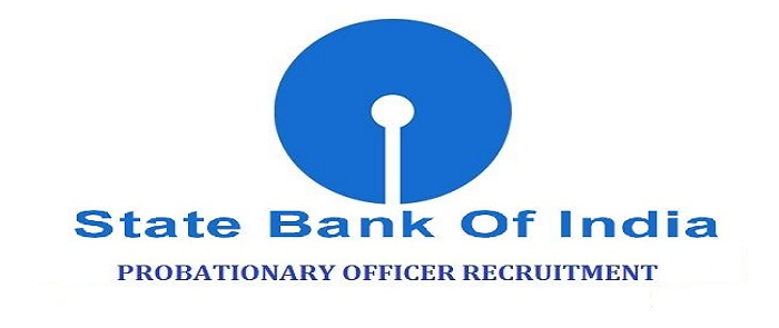 How to Apply for SBI PO Examination 2016 - 2017