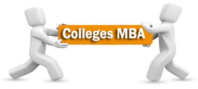 MBA Colleges - Top-10-MBA-Colleges-in-india-accepting-mat-2016-2017-scores