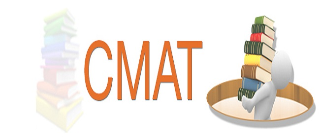 CMAT 2017 - Exam details, Eligibility, Dates, Result, Cutoff, Scorecard