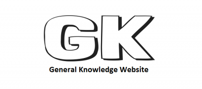 Which is the Best Website for GK Preparation?