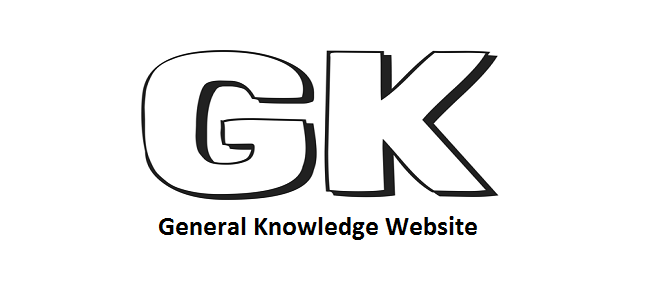Which Is Best Website For Preparation Gk Current Affair