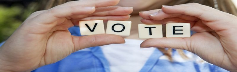 Why and how should voting be made compulsory, Should Voting Be Mandatory?