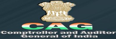 ROLE AND POWERS OF CAG