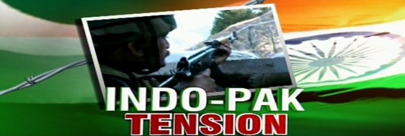 India-Pakistan relations remain tense after Pathankot attack