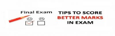 3 Simple Tips to Prepare for CLAT