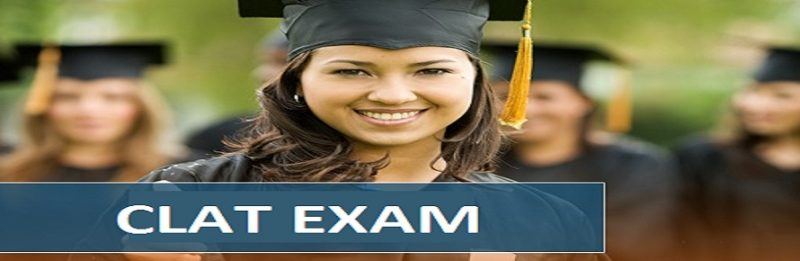 Tips for clat all india test 2016