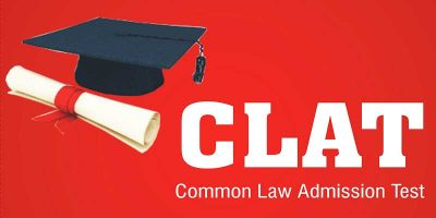 Use the Internet to ace the CLAT exam
