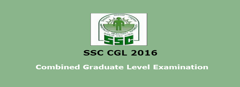 SSC-CGL-2016-17-Notification