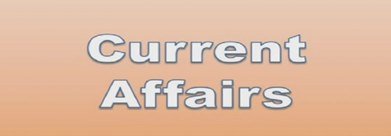 Important Tips to Prepare Current Affairs and General knowledge
