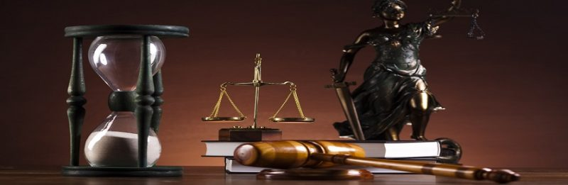 Should you become a lawyer?, Career Requirements to become a lawyer