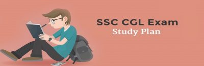 How to crack SSC Exams in 1 month?
