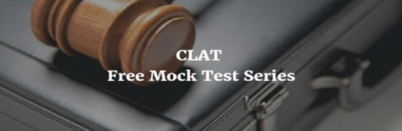 CLAT 2016 online test series free, Best CLAT Test Series