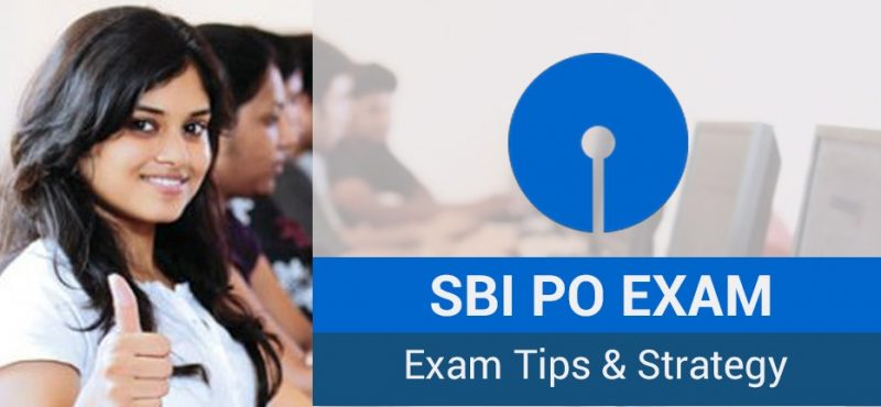 SBI PO Preparation Tips 2016 Prelims Mains Strategy/ Plan, Preparation Plan for SBI PO Prelims/Mains 2016 Exam