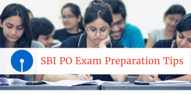 SBI PO toppers Exam Preparation Timetable - Syllabus, Strategy and Study Plan, SBI PO Exam 2016 toppers list