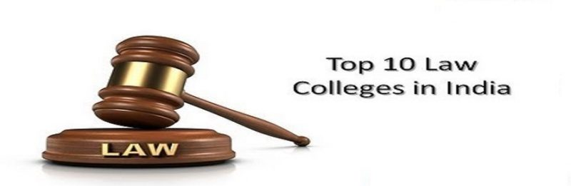 Top 10 Law Colleges/University in India, National Law School/Colleges of India University, Best Law Colleges 2016 India