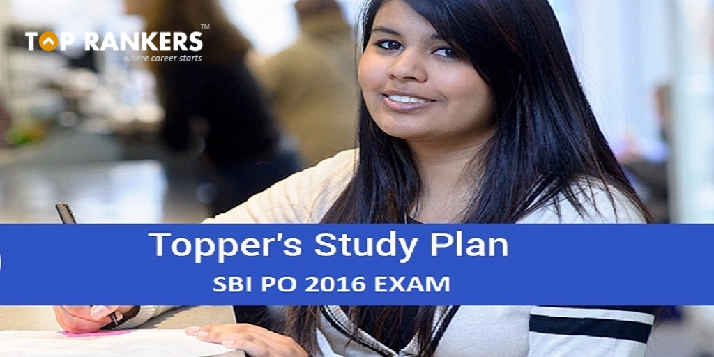 a study on acceptability of sbi