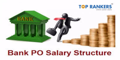 SBI PO Salary 2018 – Detailed Salary Structure After 7th Pay