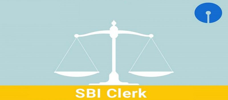 ase Filed in Court to CANCEL SBI Clerk Recruitment 2016,High Court Notice to Cancel SBI Clerk 2016