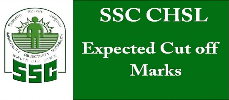 SSC CGL Tier 2 Result 2015-2016, Cut Off Merit List Check