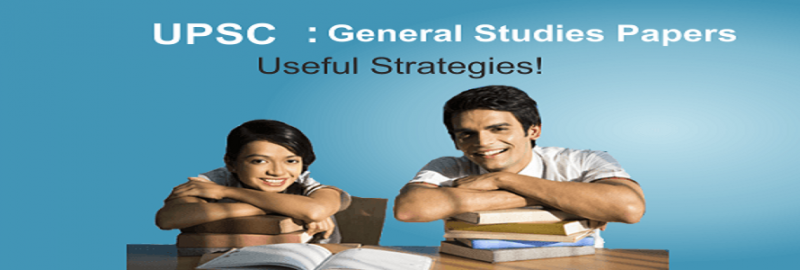 How to get sure success in UPSC / IAS 2016-17 exam