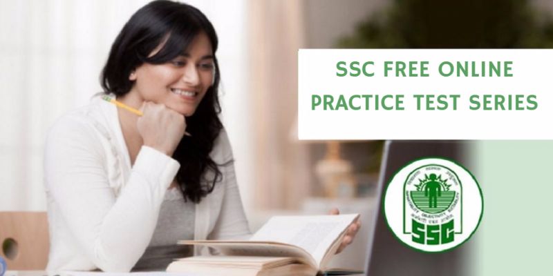 Practice Paper and Previous Year Solved papers for SSC CGL 2015-2016