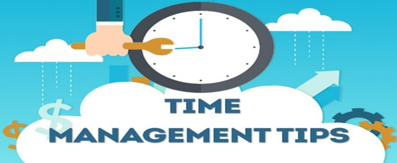 Time Management tips and Strategies for SBI PO Prelims & mains 2016