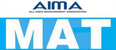 MAT 2017 Exam Application : Exam Dates, Registration, Pattern and Admit Card