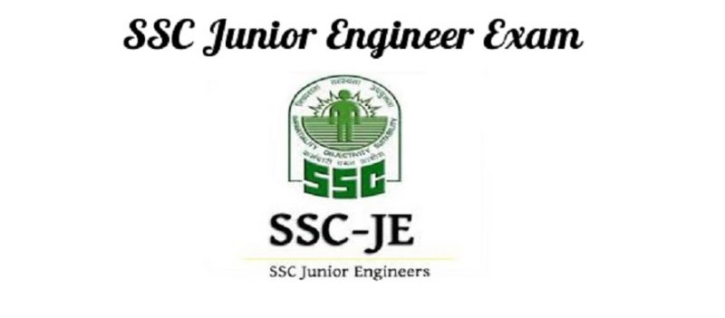 top 10 tips to crack ssc je exam 2017  ssc je exam tips