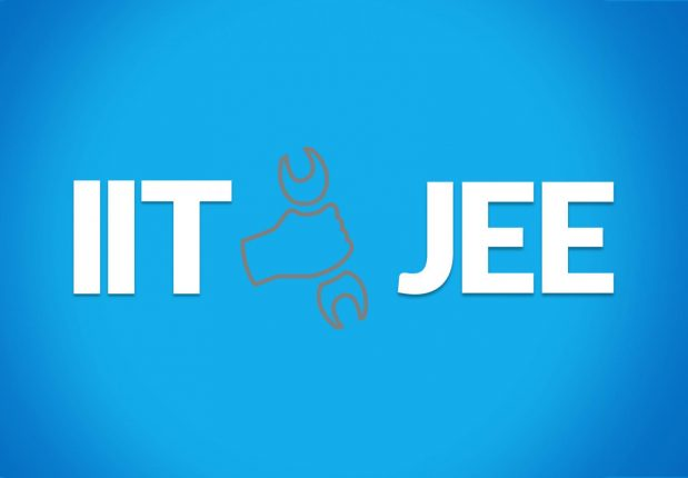 IIT JEE Toppers Interview: Tips by JEE Main and Advanced Exam