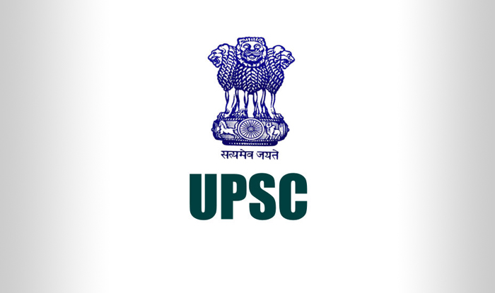 upsc IAS 2016-17 results declared