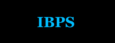 IBPS PO 2017: Complete Guide About IBPS exams & Pattern
