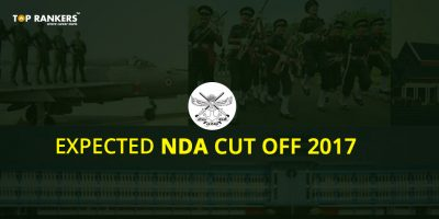 Expected NDA Cut Off 2017 – Check Previous Year's Cut off