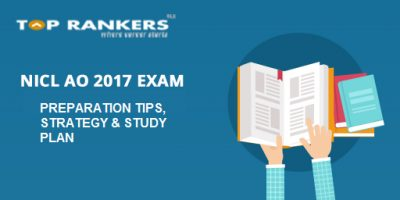 NICL AO 2017 Preparation tips and Study plan