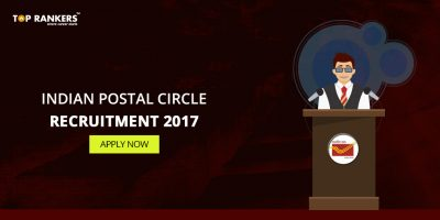 India Post Office Recruitment 2017 – Apply for Gramin Dak Sevak
