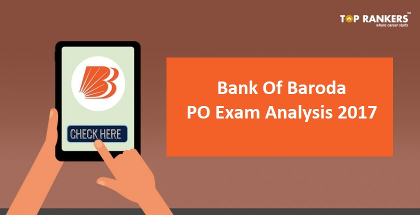 project on analysis of training effectiveness on bank of baroda Performance monitoring indicators handbook agriculture cost-benefit analysis of the onchocerciasis cators developed for bank-financed projects and shows how.