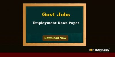 Employment Newspaper FREE PDF Download Weekly (3rd to 9th June 2017)