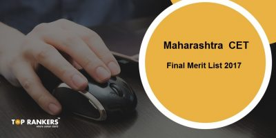 MHT CET Final Merit List 2017 to be announced at 8 Pm: DTE Maharashtra