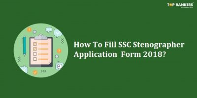 SSC Stenographer Application Form | Last Date to Apply Extended for SSC Steno and JHT