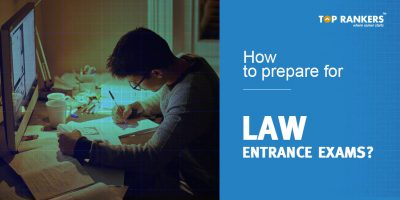 How To Prepare For Law Entrance Exams?