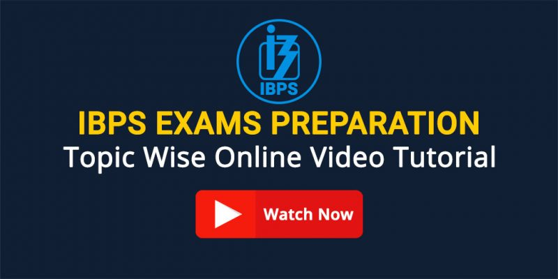 https://www.toprankers.com/exams/ibps-exams-preparation-topic-wise-online-video-tutorial-short-tricks/