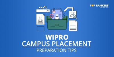WIPRO Campus Placement Papers and Test Pattern for 2017-18