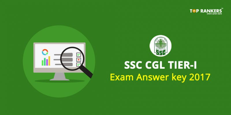 ssc chsl 2012 question paper with answer key