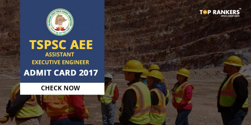 TSPSC-AEE-Admit-Card-2017-Download-Assistant-Executive-Engineer-Admit-card-2017.