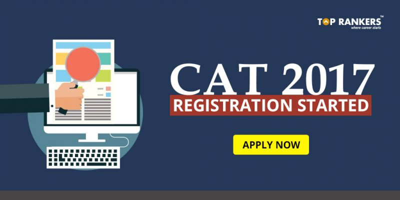 CAT-2017-Registration-Started-Apply-now