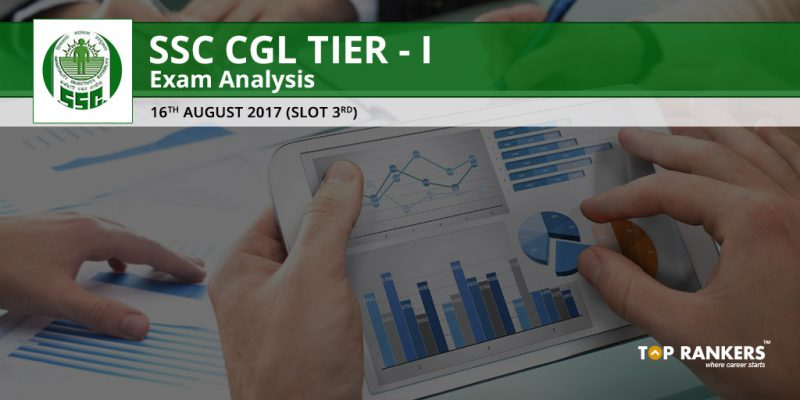 SSC-CGL-Tier-I-Exam-Analysis-16th-August-2017-Slot-3