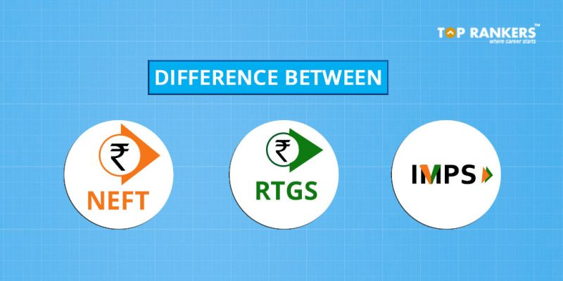 Difference-Between-NEFT,-RTGS-and-IMPS
