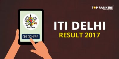 ITI Delhi Result 2017: Check ITI admission merit list, admission process