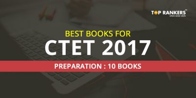 Best books for CTET 2017 preparation: 10 Best Books for CTET 2017