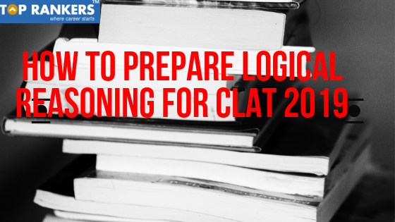 How to Prepare Logical Reasoning for CLAT